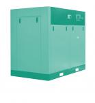 Винтовые электрические стационарные компрессоры